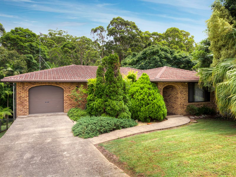 34 Blue Gum Street, Nambucca Heads, NSW 2448