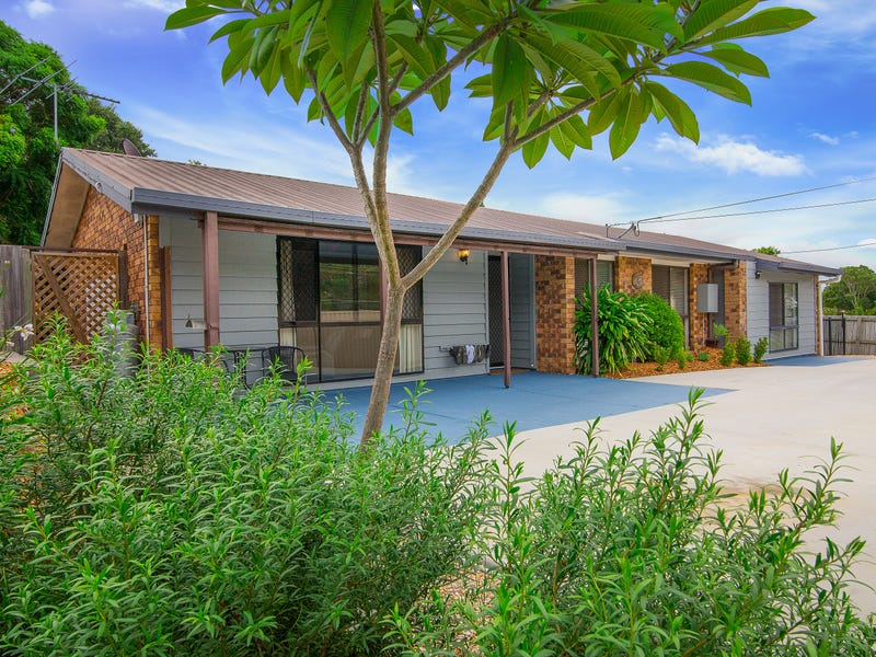 171 Cedar Road, Redbank Plains, Qld 4301