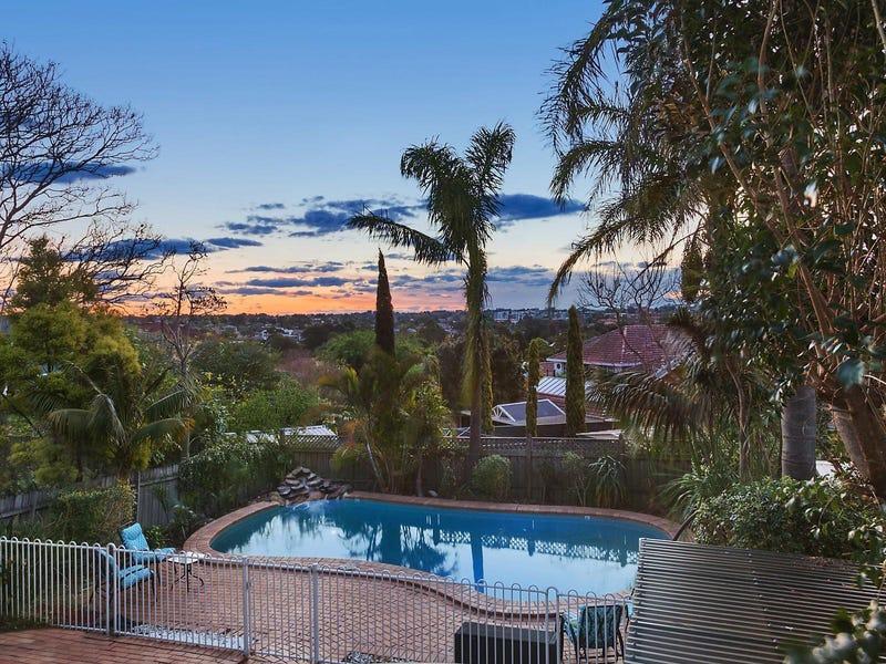 89 Woolcott Street, Earlwood, NSW 2206