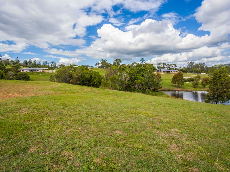 10 Wanaring Rise, Chatsworth, Qld 4570