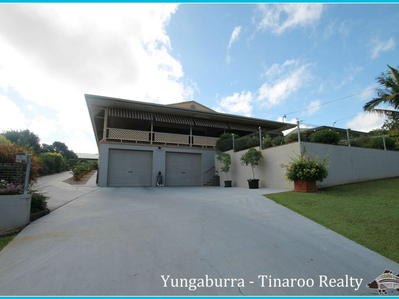 1 Alamanda Close, Yungaburra, Qld 4884