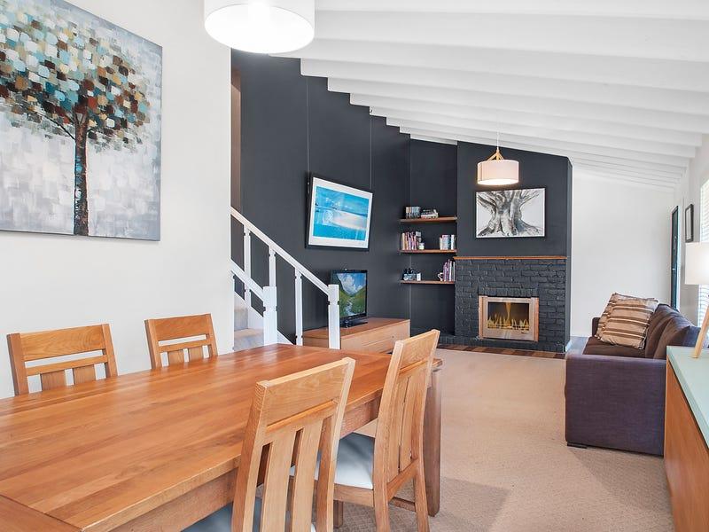 64 Atherton Close, Rankin Park, NSW 2287