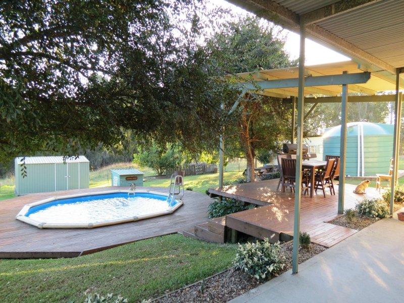 237 Bootawa Road, Bootawa, NSW 2430