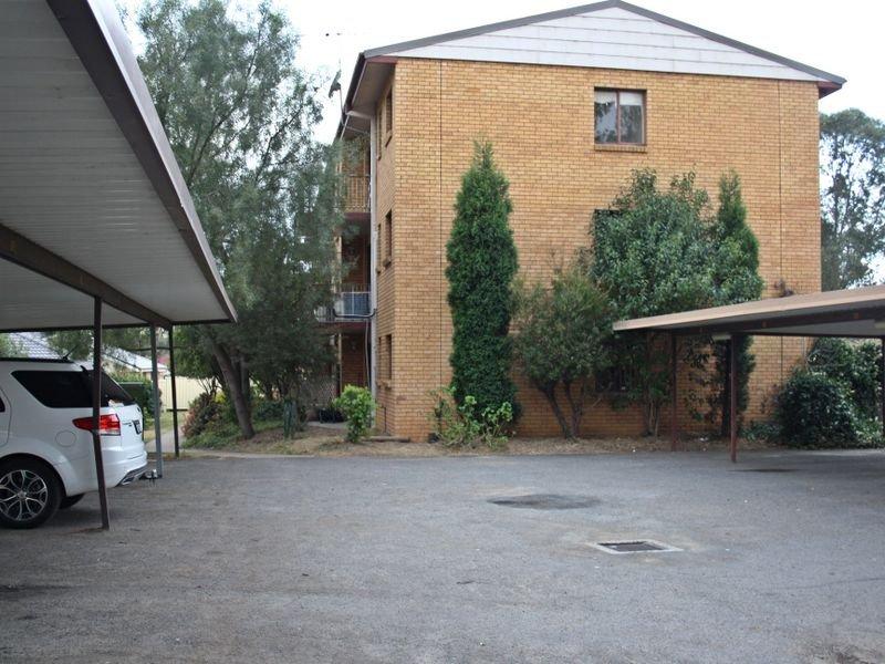 21/2 'The Grove' Skellatar Street, Muswellbrook, NSW 2333