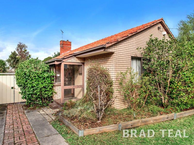 4 Blanche Court, Coburg North, Vic 3058