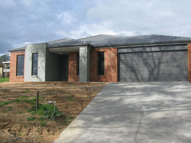 Address available on request, Corryong, Vic 3707