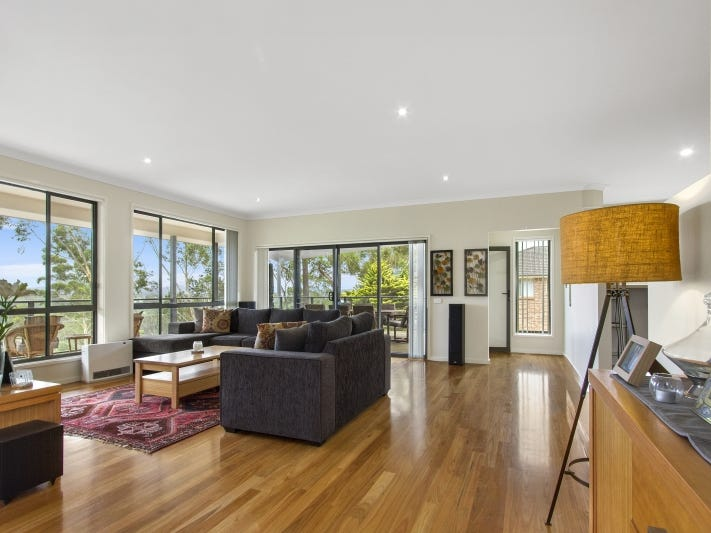 21 Riverview Crescent, Catalina, NSW 2536