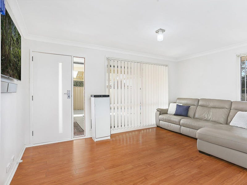 9 Gosse Place, Bonnyrigg Heights, NSW 2177