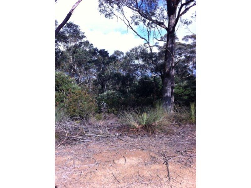379 Chifley Rd, Dargan, NSW 2786
