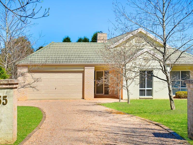 35 Highland Drive, Bowral, NSW 2576