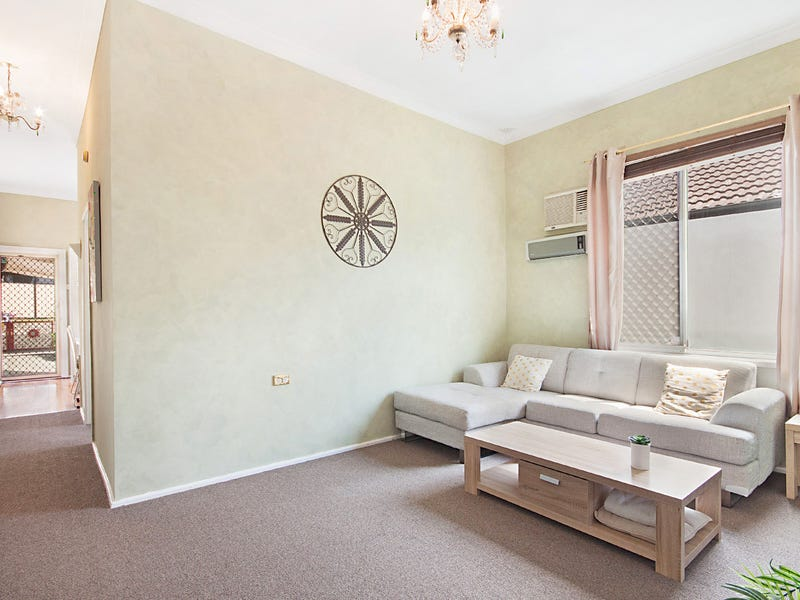 75 Maud Street, Mayfield West, NSW 2304