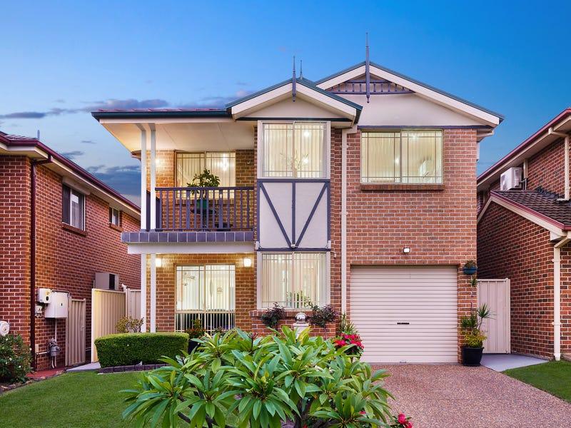 7B Cordelia Crescent, Green Valley, NSW 2168