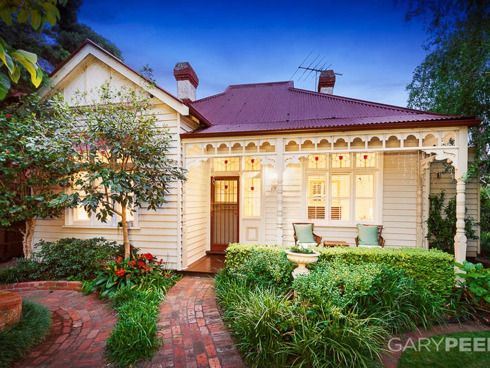 138 Neerim Road, Caulfield East, Vic 3145