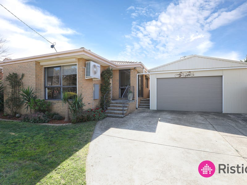 320 Findon Road, Epping, Vic 3076