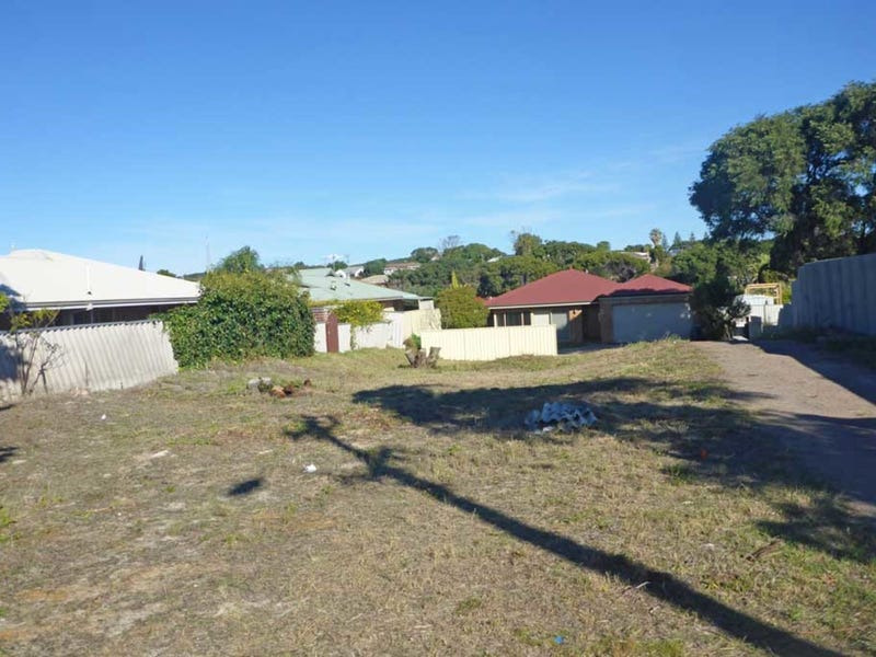 Lot 2 Pink Lake Road, Esperance
