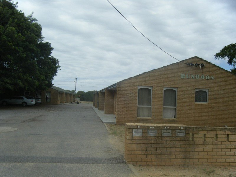 7 Carter Street, Rangeway, WA 6530