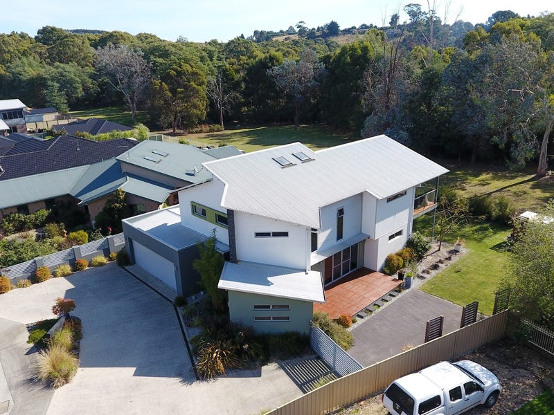 31 Jiloa Way, Don, Tas 7310