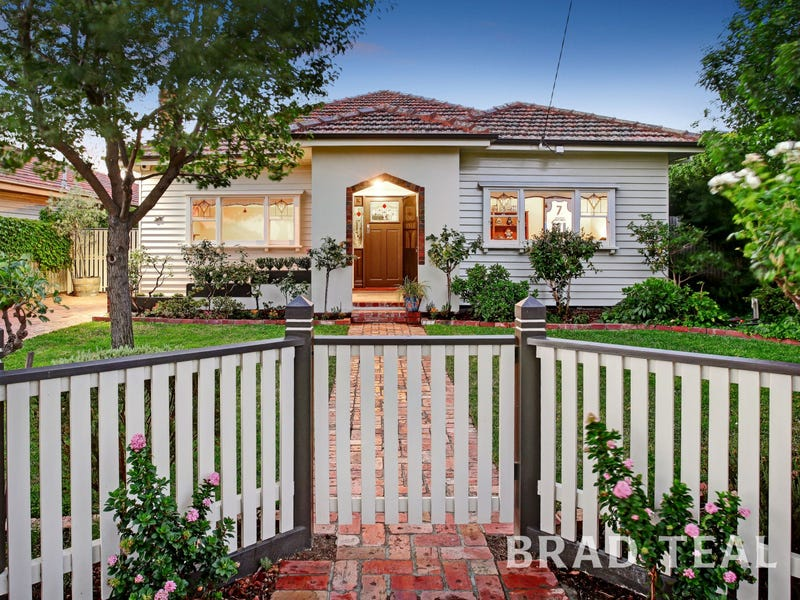 35 Greville Street, Essendon North, Vic 3041