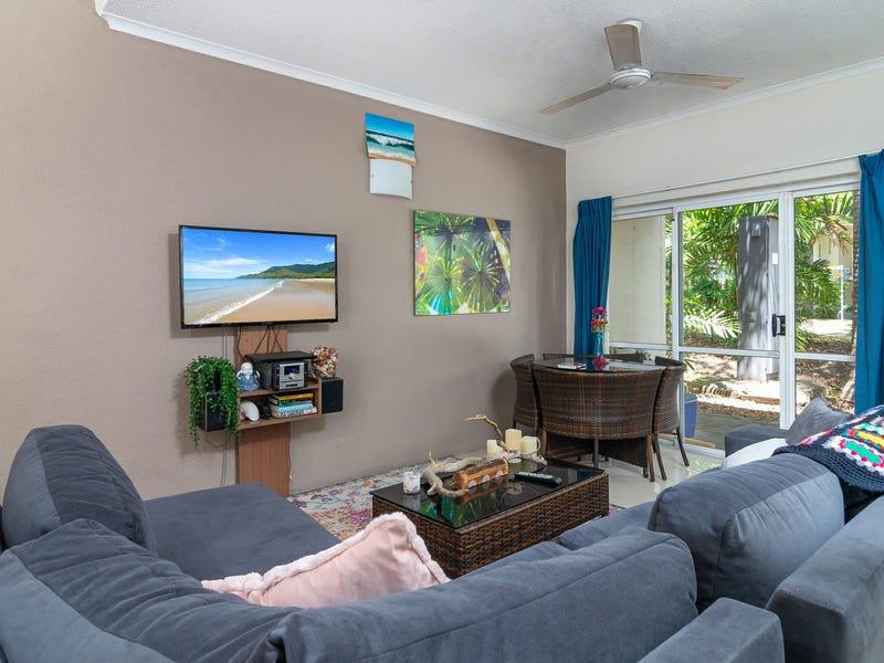 15 Reef Resort/121 Port Douglas Road, Port Douglas, Qld 4877