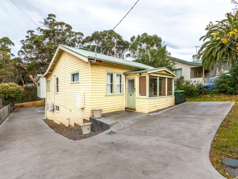 1/68 Alexander Street, Sandy Bay, Tas 7005