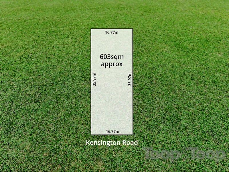 379A Kensington Road, Kensington Gardens, SA 5068