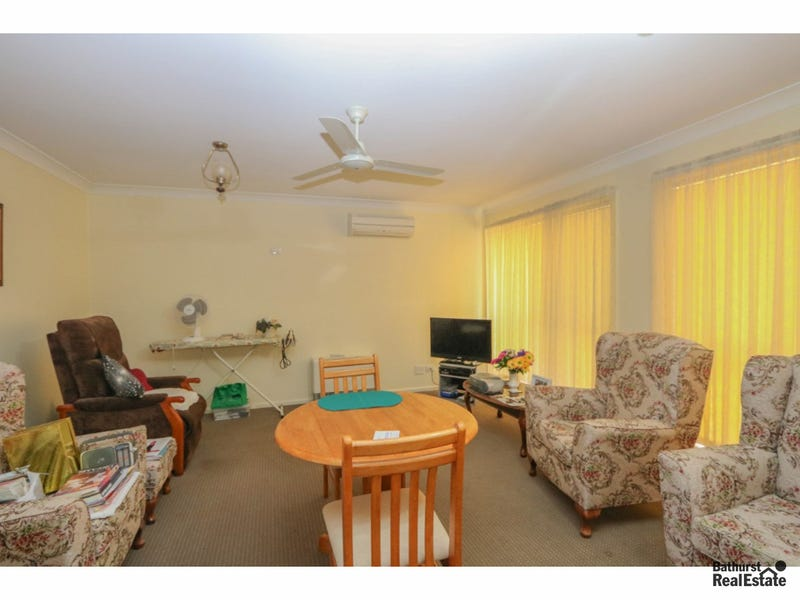 11/29A View Street, Kelso, NSW 2795