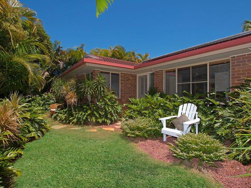 29 Dalmacia Drive, Wollongbar, NSW 2477