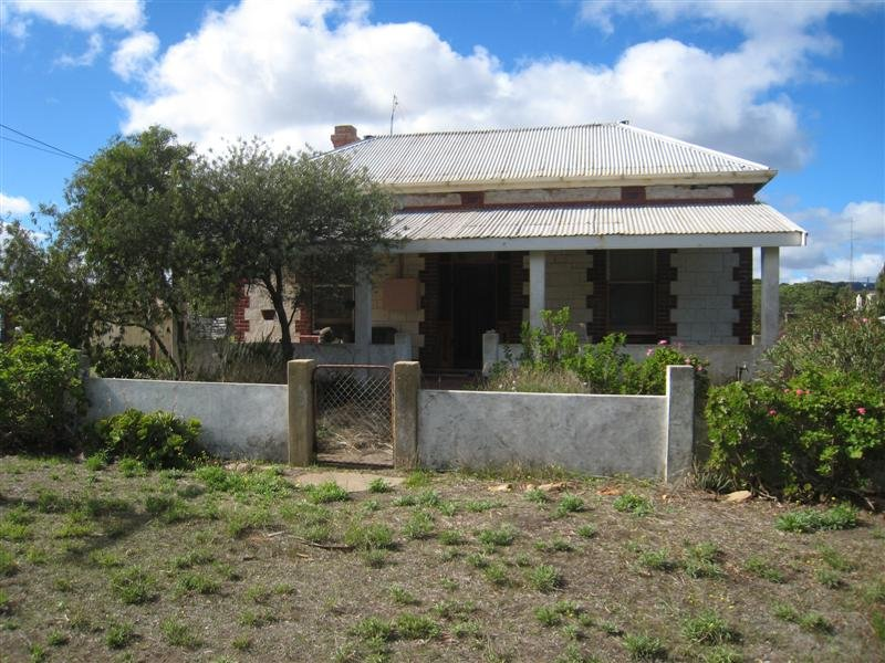 53 and 888 Price Street, Coulta, SA 5607