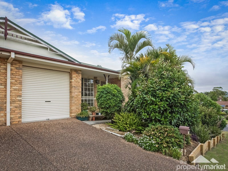 2/1 Ashton Close, Warners Bay, NSW 2282