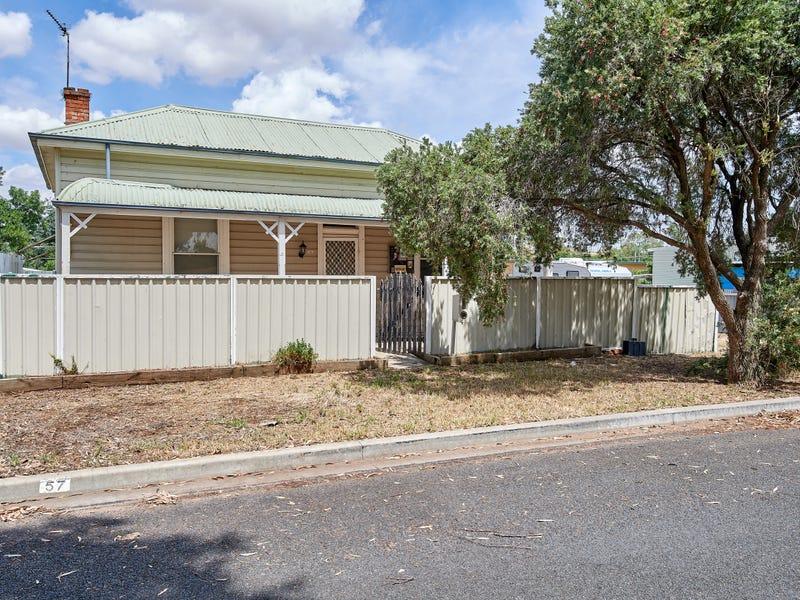 57 Junction Street, Junee, NSW 2663