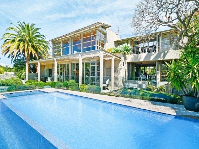 40 Lucretia Avenue, Longueville, NSW 2066