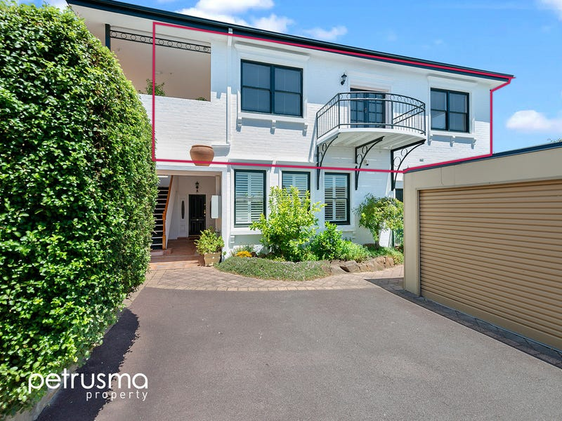 14/80-82 Hampden Road, Battery Point, Tas 7004