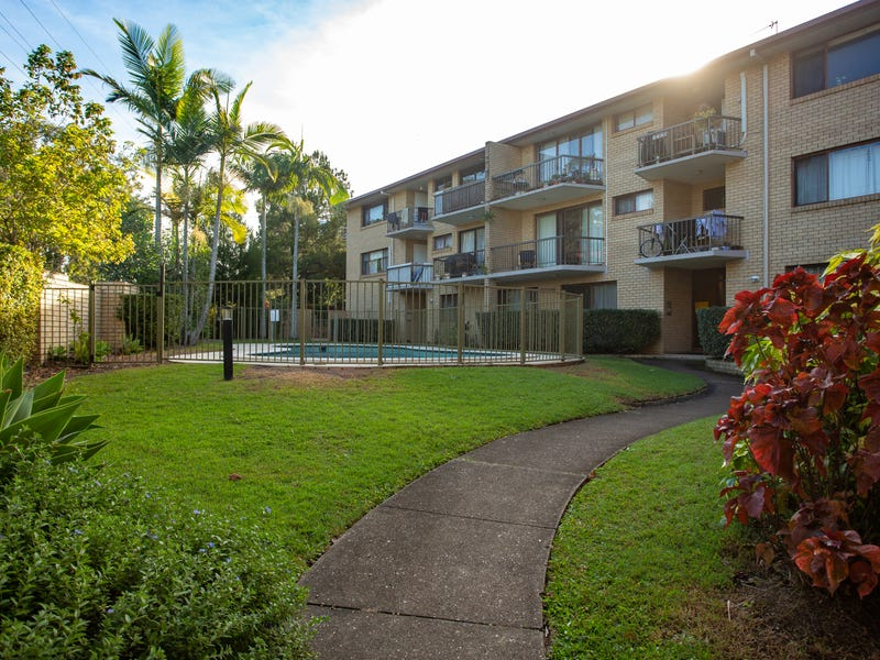 12/83 Queen St, Southport, Qld 4215