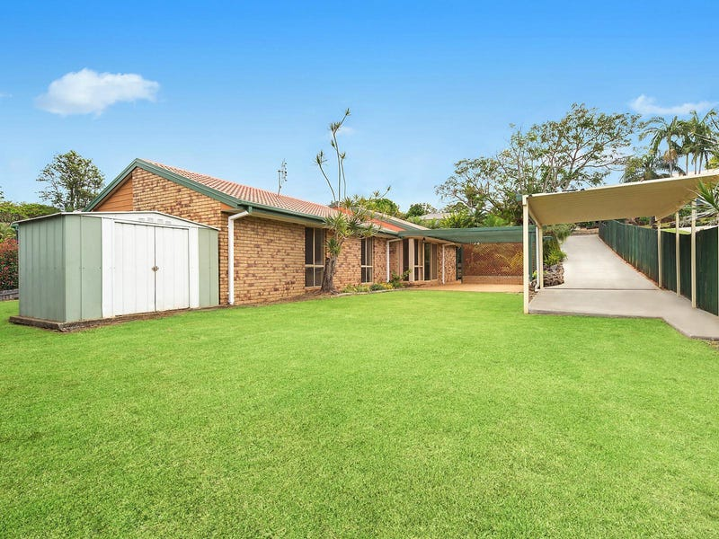 21 Pulkara Court, Bilambil Heights, NSW 2486
