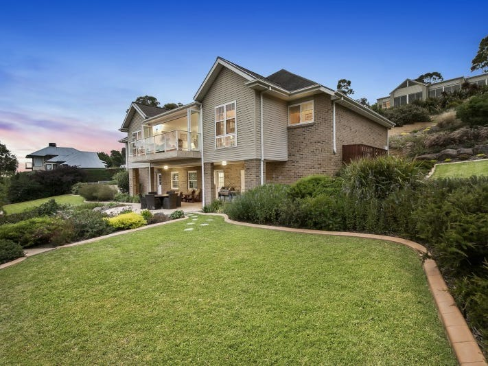 2 Murralinga Place, Mount Eliza, Vic 3930
