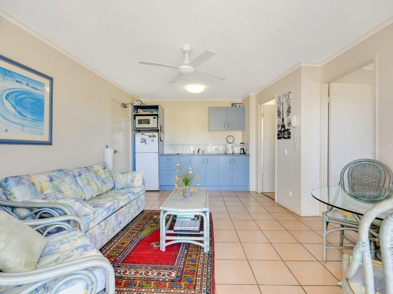19/35 Brisbane Road, Mooloolaba, Qld 4557