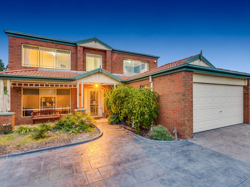 2 Glover Court, Taylors Lakes, Vic 3038