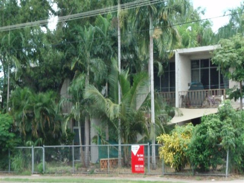 5/141 Trower Road, Alawa, NT 0810