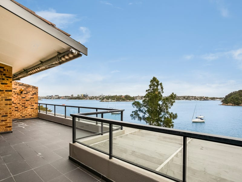 3/18-22 West Crescent Street, McMahons Point, NSW 2060
