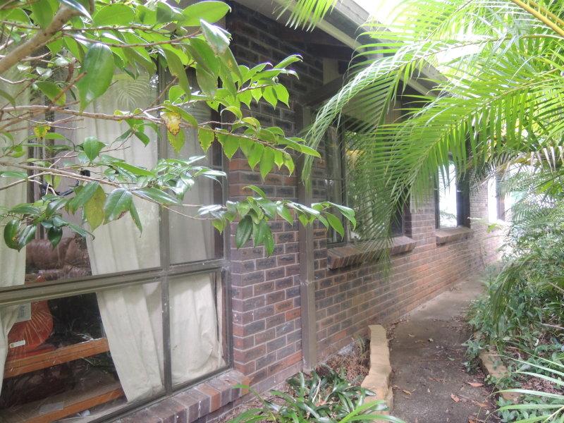 12 Rainforest Lane, Arakoon, NSW 2431