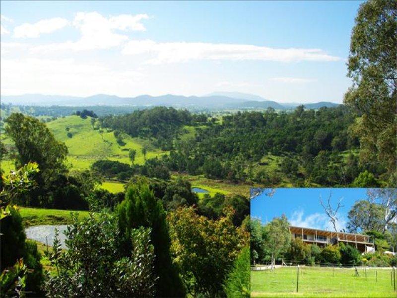 240 Quinlans Road, Quaama, NSW 2550