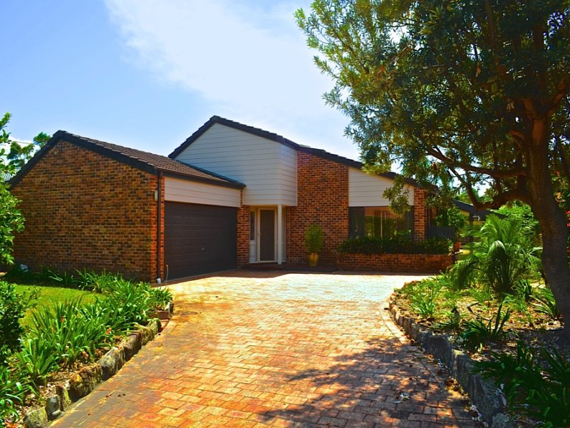 25 Towers Road, Shoalhaven Heads, NSW 2535 - Property Details