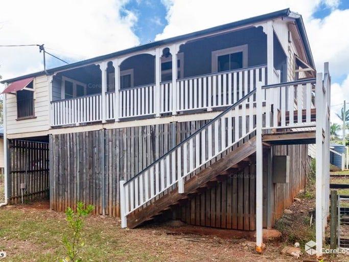 28 Titala St, Russell Island, Qld 4184