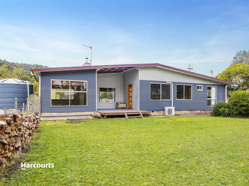 6665 Channel Highway, Deep Bay, Tas 7112