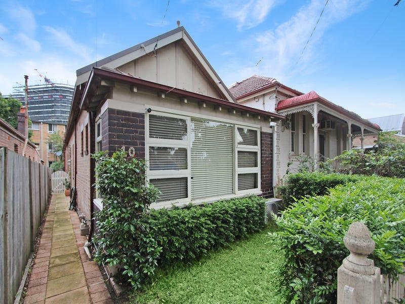 10 Victoria Street, Kogarah, NSW 2217