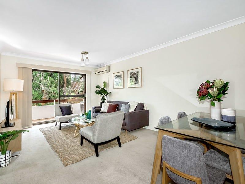 5/2-4 Napier Street, North Strathfield, NSW 2137