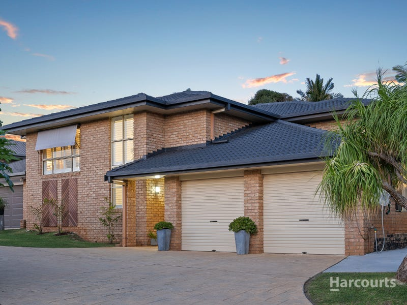 1/4 Chauvel Close, Skennars Head, NSW 2478