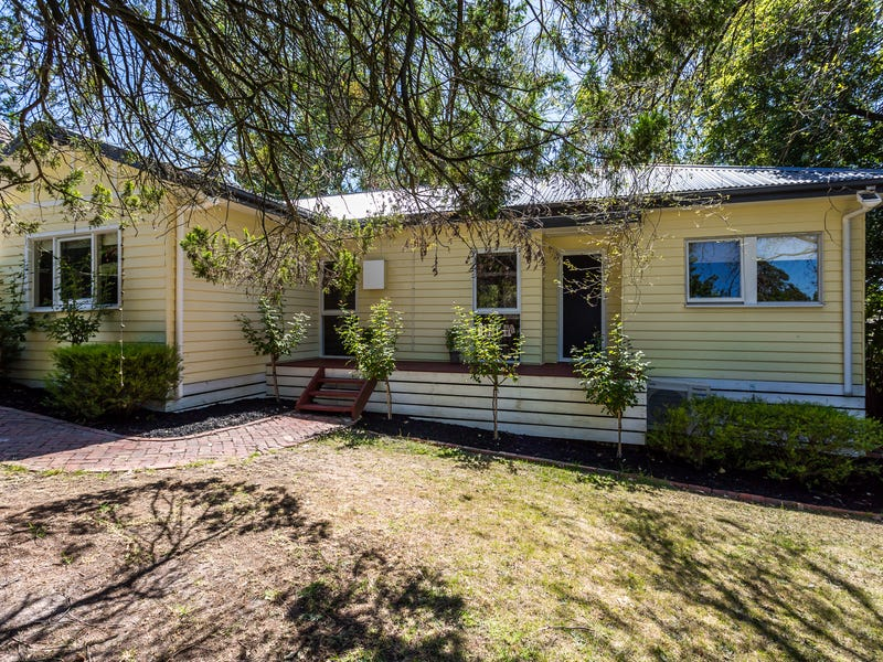 33 Bailey Road, Mount Evelyn, Vic 3796