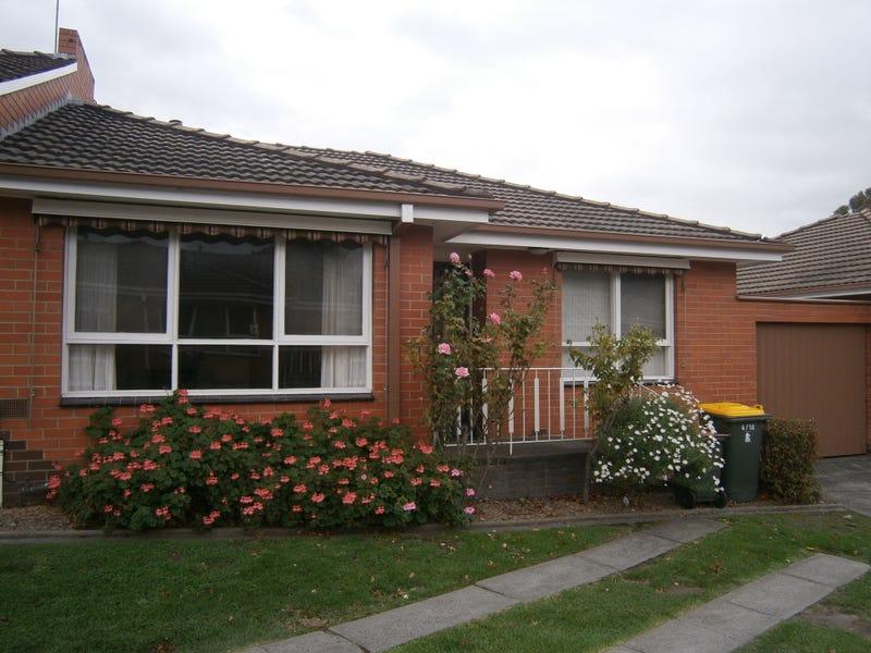 4/10 Ashted Road, Box Hill, Vic 3128