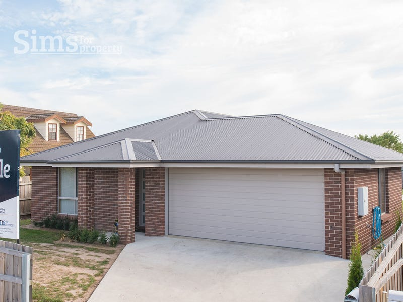 7 Thames Court, Perth, Tas 7300